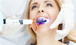 Melhor plano odontológico individual