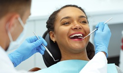 Melhor seguro dental