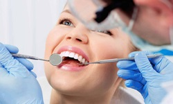 site dentista