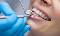 Site odontologia