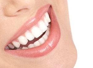branqueamento dentário a laser