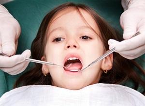 como parar a dor de dente rápido