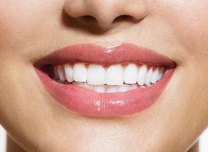 dente infeccionado apos canal