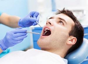 dentista convenio