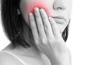 dor de dente tratamento