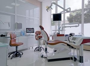 melhor seguro de saúde dentário