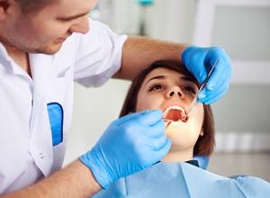 melhor seguro dentário