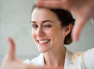 melhor seguro dentário para implantes
