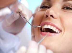 plano odontológico cobertura implante