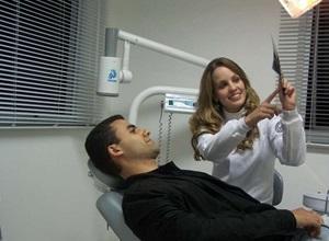 plano odontológico cobertura total