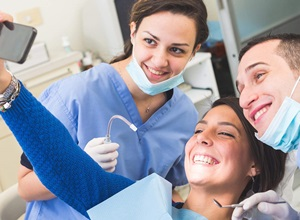 plano odontológico popular