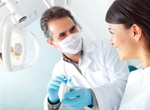 plano odontológico sem carência