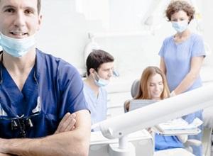 seguro dentário familiar