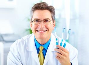 seguro dentário mais barato