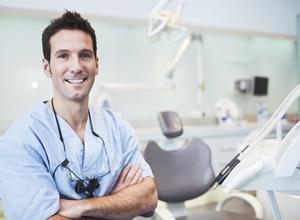 seguro odontológico