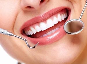 site dental