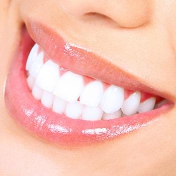Credenciamento odontológico