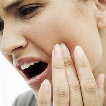 Dente feito canal pode voltar a doer