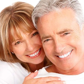 Dentista clareamento dental