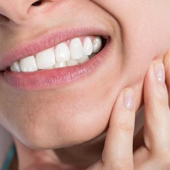 Dor de dente como resolver