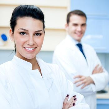 Melhor seguro de saúde dental