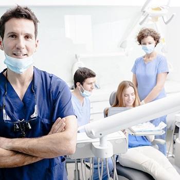 Neuralgia do trigêmeo tratamento cirúrgico