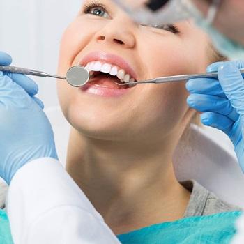 Plano odontológico na conta de luz