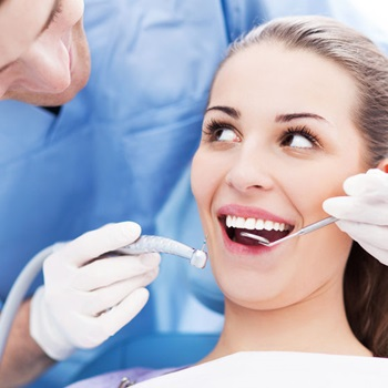 Plano odontológico uniodonto