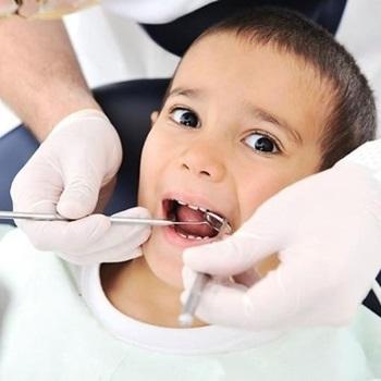 Plano odontológico valores