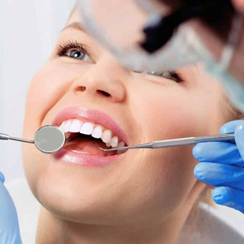 Site dentista