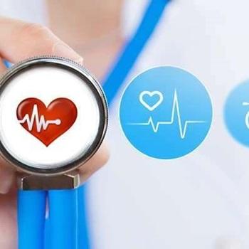 Valores de planos de saúde